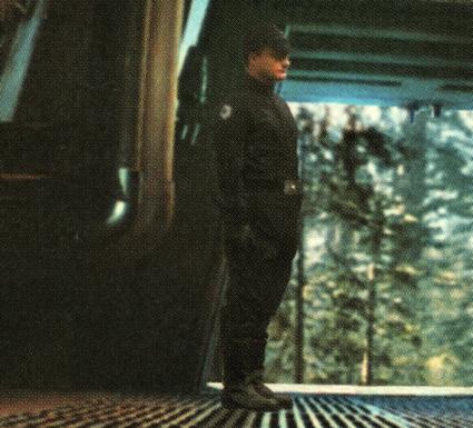 File:Lieutenant grond.jpg