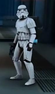 File:Stormtrooper Grenadier.png