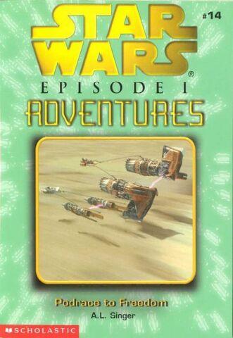 File:Adventures14.jpg