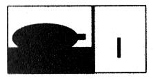 File:Armor section.jpg