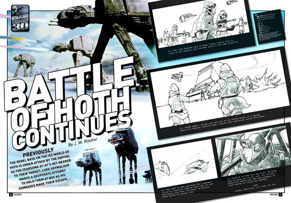 File:Battle of Hoth article2.jpg