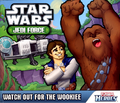 Thumbnail for version as of 10:39, March 21, 2014