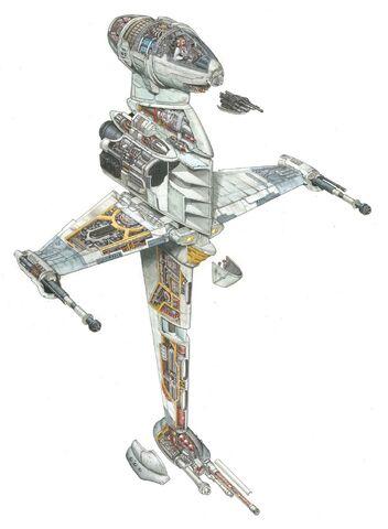 File:CCS B-wing.jpg