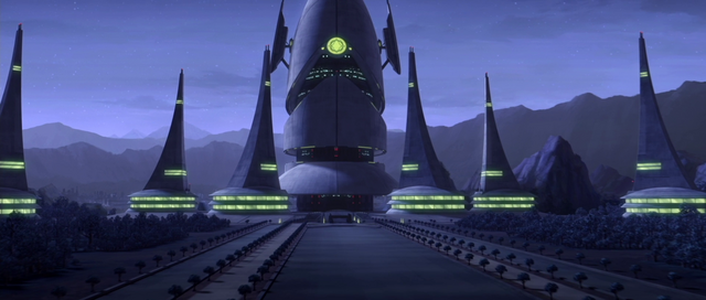 File:Dooku palace by night.png