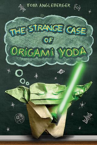 File:Origami Yoda.jpg
