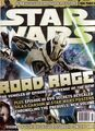 Star Wars UK -61.jpg