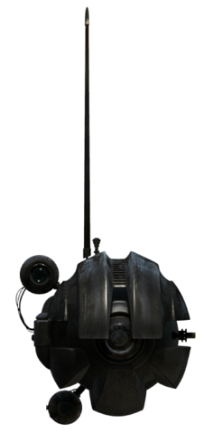 File:Sith probe droid.png