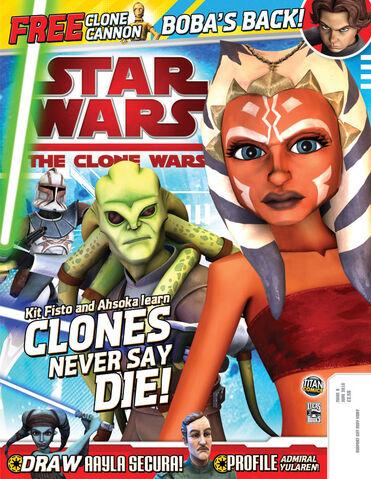 File:TCW UK Comic 68.jpg
