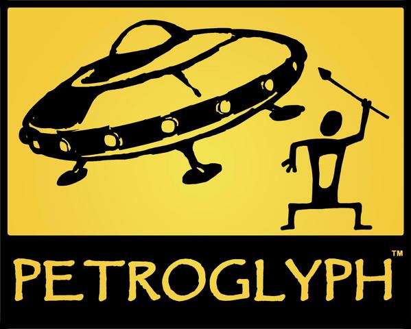 File:Petroglyph.png