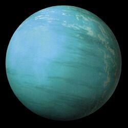 NelvaanPlanet.jpg