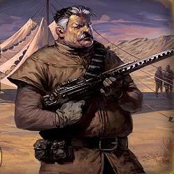 File:Rebel Sergeant.jpg