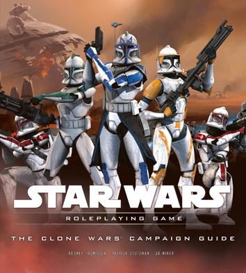 The Clone Wars Campaign Guide | Wookieepedia | Fandom ... | 354 x 393 jpeg 89kB