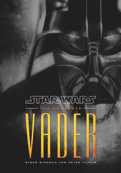 The Complete Vader.jpg