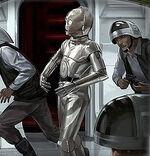 U-3PO
