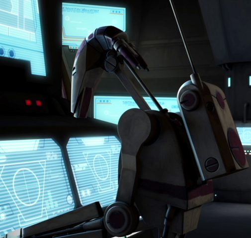 File:Unidentified OOM security battle droid (Citadel).png