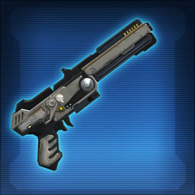 File:RK-4 Starforged Blaster.png