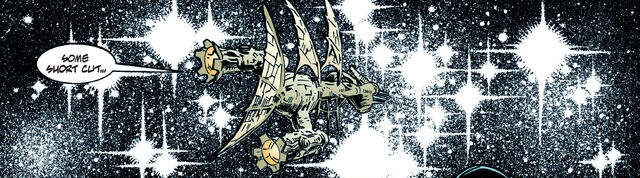 File:Starswarm.jpg