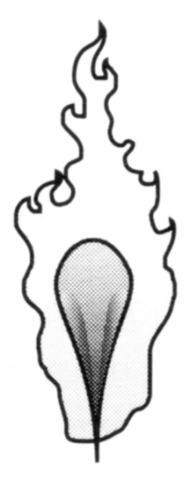 File:Blazing Claw 4.png