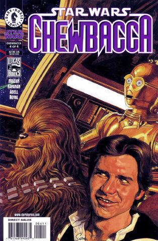 File:Chewbacca 4.jpg