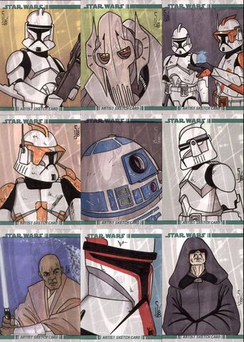 File:CloneWars-pg19small.jpg