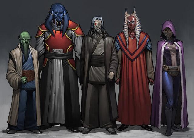 File:Jedi Covenant KotORCG.jpg