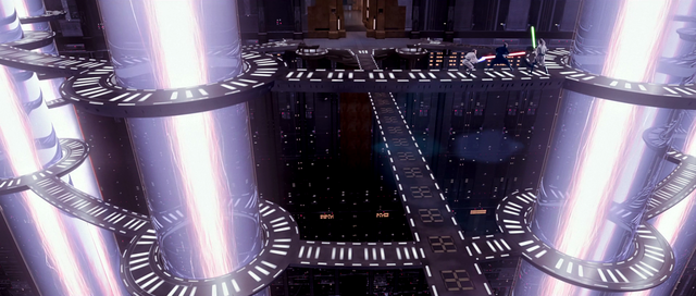 File:Theed Generator Complex.png
