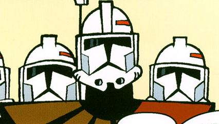 File:Unidentified clone commander bank.png