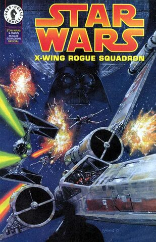 File:X-wing special.jpg