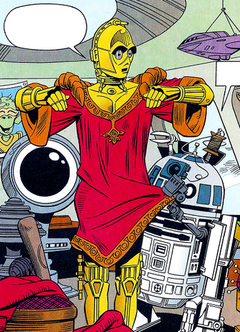 File:3PO in drags.png