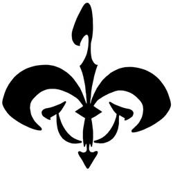 Naboo symbol.png