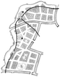 Residential District1