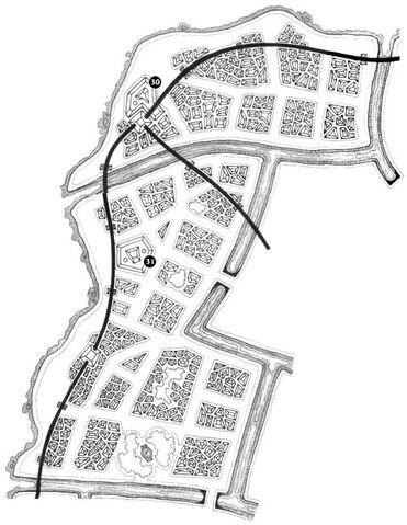 File:Residential District1.jpg