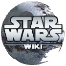 File:SWW-logo-slightly-newer.png
