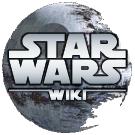SWW-logo-slightly-newer