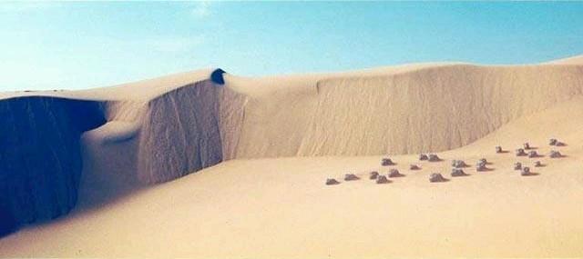 File:Western Dune Sea.jpg