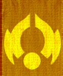 File:Svgsource republicarrowhead.png