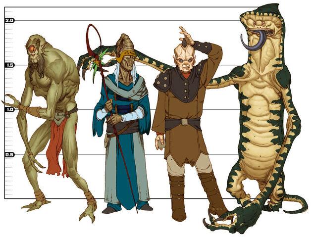 File:Alien lineup.jpg