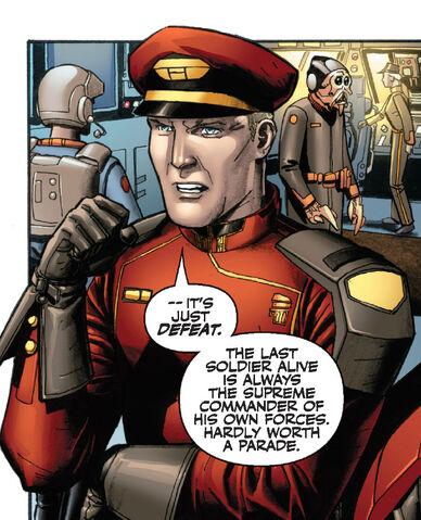 File:Captainkarath.jpg
