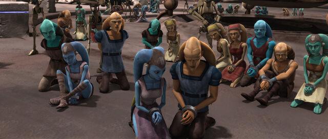 File:Innocents of Ryloth.jpg