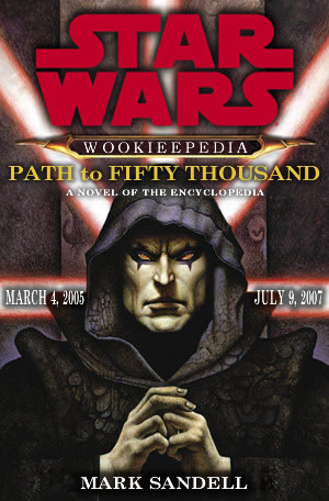 File:Path to Fifty Thousand.jpg