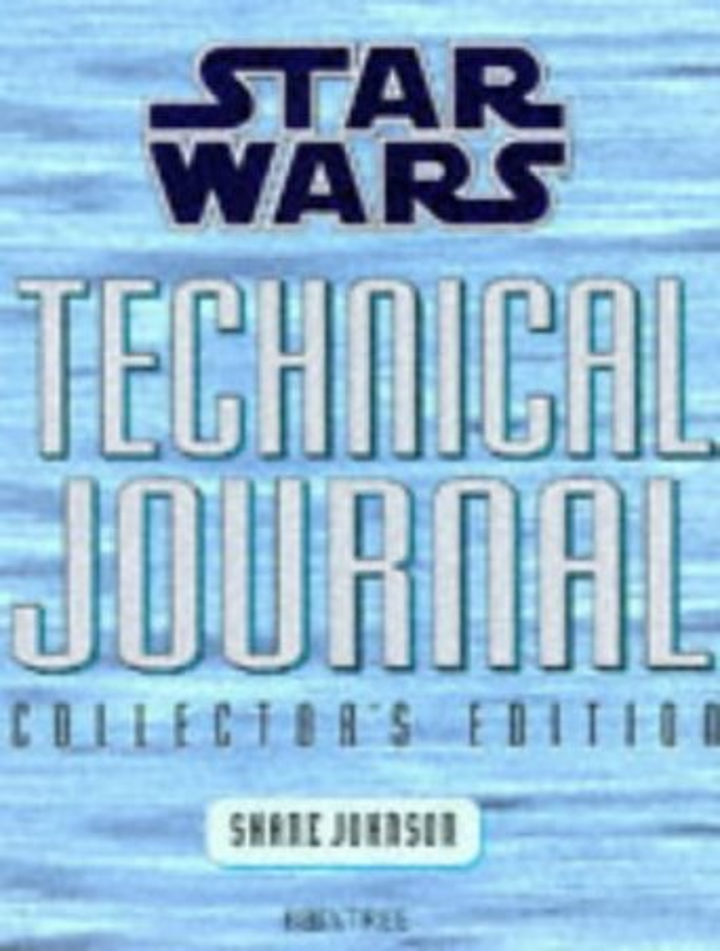 File:TechJournalCE.jpg