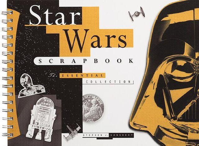 File:Essential Collection Scrapbook.jpg