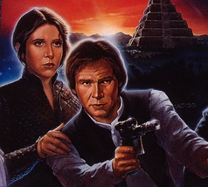File:Leia-DarkApprentice.jpg