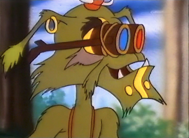 File:Umwak's special glasses sideview.png