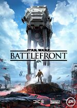 Battlefront 2015 Cover.jpg