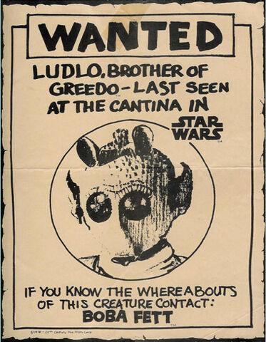 File:Ludlo-poster.jpg