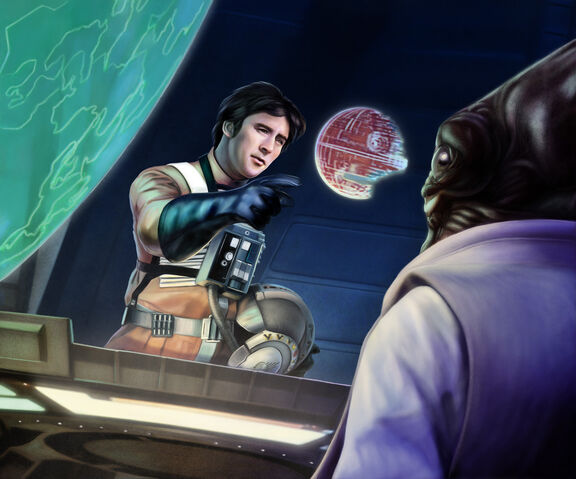 File:Wedge-antilles-the-desolation-of-hoth-by Baracchi.jpg