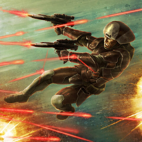 File:Kinetic Armor.jpg