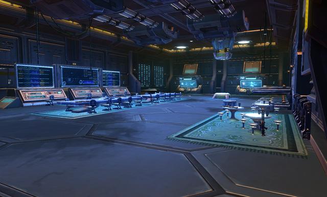 File:Red Light Lancer Headquarters.png