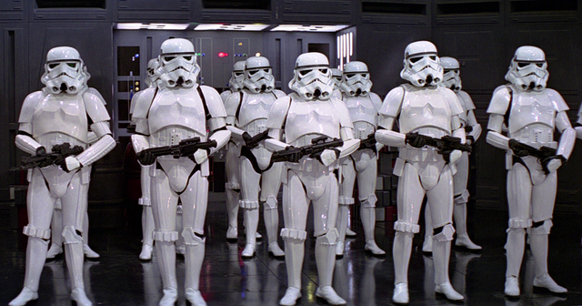 File:Stormtrooper Corps.png